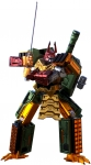 Bludgeon_BattleReadys