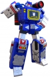 Soundwave_Heros